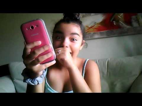 Vídeo de webcam de 12 de agosto de 2015 10:01 (UTC)