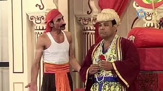 Best Of Agha Majid and Iftikhar Thakur New Pakistani Stage Drama Full Comedy Funny Clip