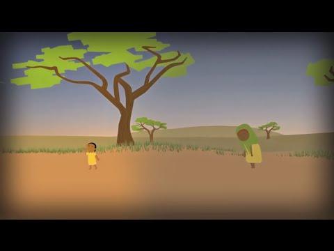Pelo fim da mutilação genital feminina: UNFPA e UNICEF