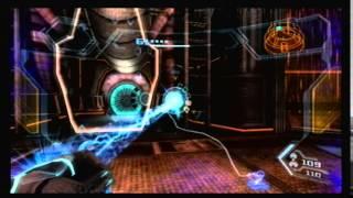 Metroid Prime 3: Corruption - 100% Speed Run (3:19)