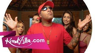 MC Cebezinho - Mulherengo (kondzilla.com)