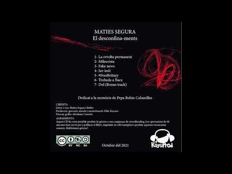 Maties Segura -02-
