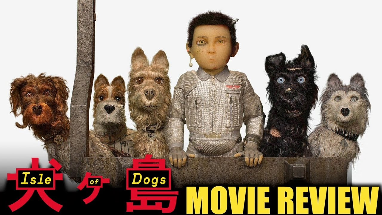 isle-of-dogs-movie-review