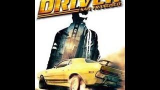 Como Descargar Driver San Francisco[Repack VictorVal][Español]