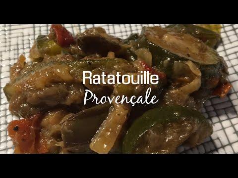 ratatouille-provençale---recette-hup-chef