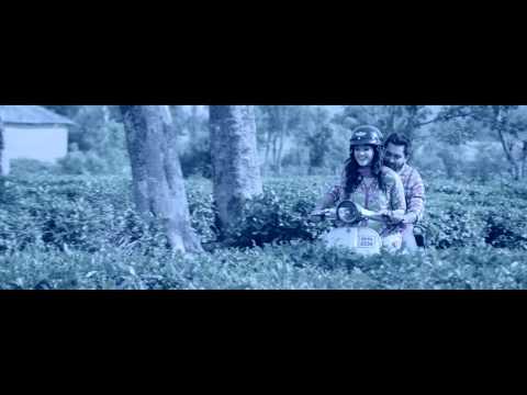 First Look | Kalla Chann | Sharry Mann | 4k Hi...