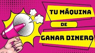 DE EMPRENDEDOR A INVERSOR: Emprendedores millonarios