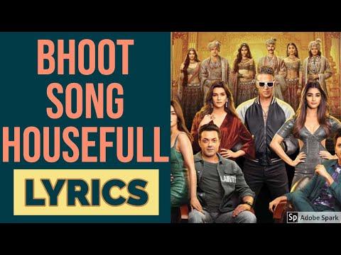 the-bhoot-song-lyrics-and-karaoke-:-housefull-4-|-akshay-kumar,-nawazuddin-siddiqui-|-mika-singh