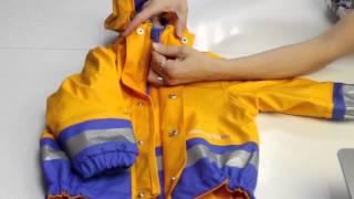 Didriksons 1913, Комплект утепленный Boardman, арт. 500472(, 2015-08-03T15:22:02.000Z)