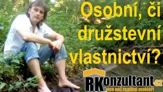 Online pujcky bez registru šluknov image 7