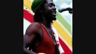 Peter Tosh - Brand New Second Hand (1976)