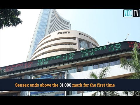 Is the Sensex rising too fast, too soon?