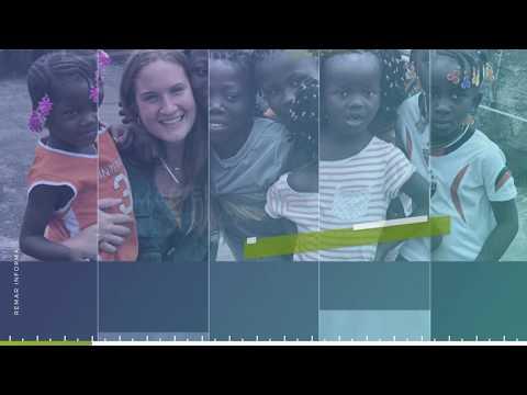 Remar Costa de Marfil - Campeonato de fútbol para niños