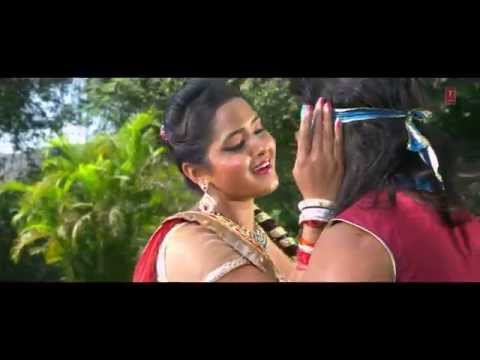 Full Video - Jaaneman - Title Song [ Hot Bhojpuri ] Jaaneman - Khesari Lal Yadav & Kajal  Radhwani