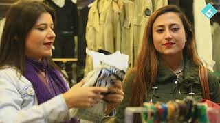 """Learn Turkish & Culture  Video 11 """"At the Shop """""""