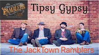 Tipsy Gypsy (The JackTown Ramblers)