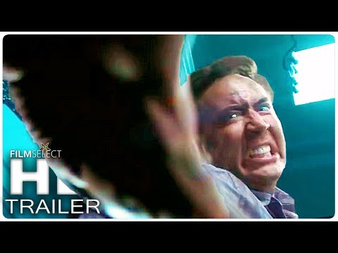 Download Youtube: NEW MOVIE TRAILERS 2018 | Weekly #52