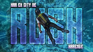 [HINDI] SUB GAME WITH PK PUBG MOBILE LIVE | SUBSCRIBE & JOIN ME