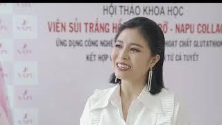 PV MC HOÀNG LINH