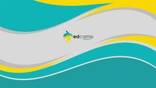 EdCamp Ukraine 2017 – «Life in the Future». Відкритий урок з англійської мови