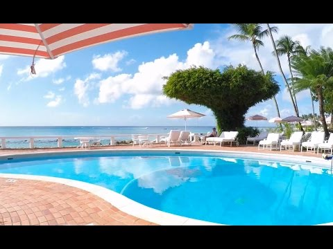 Cobblers Cove, Barbados - Official Film 2016