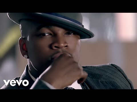 Клип Ne-Yo - Miss Independent