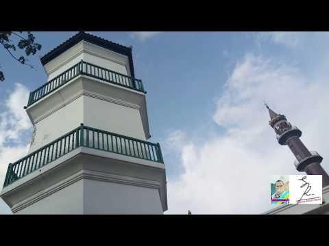 6-destinasi-wisata-di-kota-palembang.|2018-asian-games|wisatapalembang