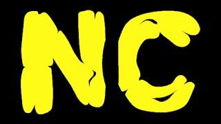 NiceaCastle Clan TRAILER #2016(, 2016-05-05T23:57:53.000Z)