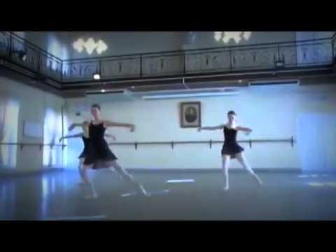 lớp học múa ballet cho trẻ em tại hà nội TT nghệ thuât 63 an duong vuong 0946836968