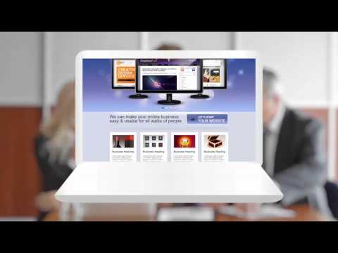 Alpharetta Lead Generation Websites