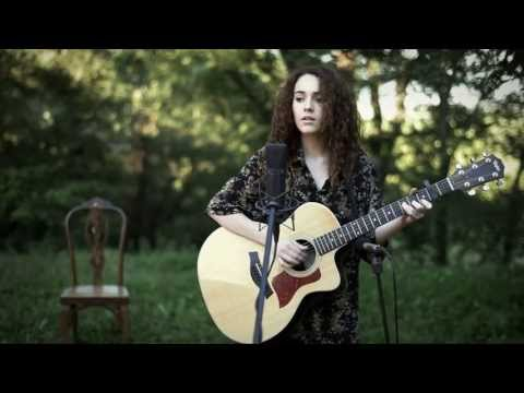Núria Graham · The Sea In Your Eyes