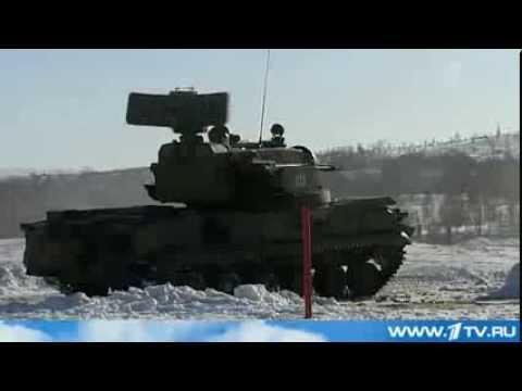 Штурманская жизнь флота - shturman-