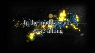 LP - Muddy Waters | Lyrics