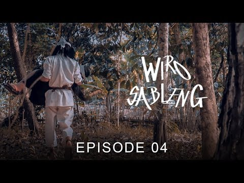WIRO SABLENG NGAPAK BREBES - EPS 04 | TERBARU