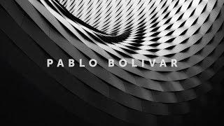 Pablo Bolivar - Davos