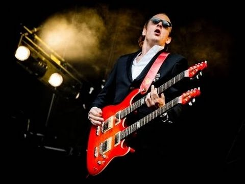 Joe Bonamassa . Distant Lonesome Train . Blues Of Desperation . Lyrics