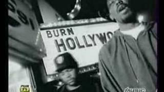 Play Burn Hollywood Burn
