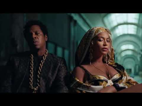 APEST - THE CARTERS (Bass Boosted)
