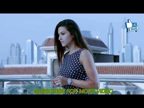 Hum Royenge Itna Hame Maloom Nahi Tha (Best 2018 Love Song )