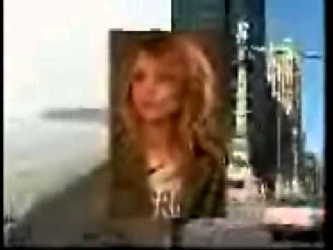 Mary-Kate and Ashley Olsen - Book commercial from YouTube · Duration:  36 seconds