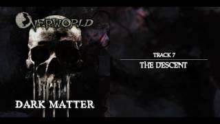 Overworld - The Descent
