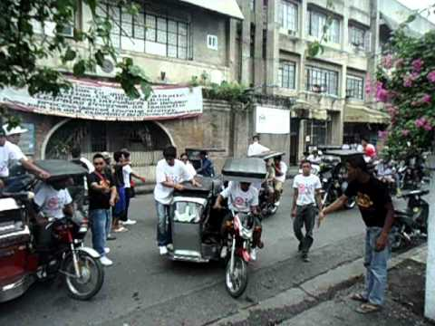 38th aniversary A.K.P. cabanatuan city
