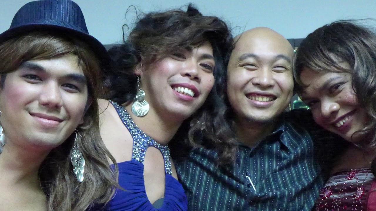 Ciudad Medical Zamboanga RADIOLOGY Smiles 😀 2003-2019 HD #MedicalRadiology