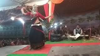Ram Lila mawai jar Sharma saund Mo 6392270211