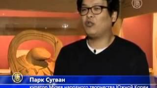 Китай назвал дату начала войны с Россией