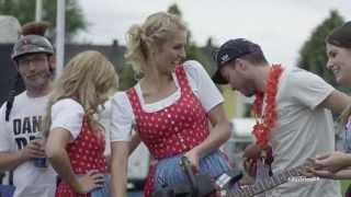 Formula 1 Großer Preis von Österreich 2015 - Highlights