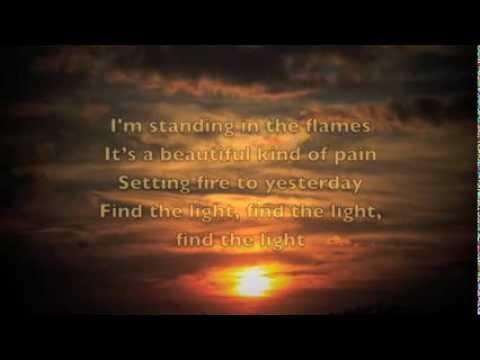 Beautiful Pain Lyrics - Eminem Feat  Sia