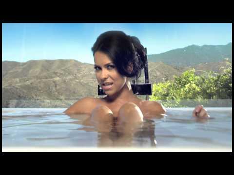 Inna - Sun Is Up (Official Video) TETA