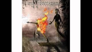 Die Nihilistenhymne (Seelenwinter II) - Adversus