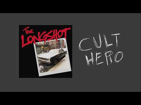 The Longshot: Love is for losers full album